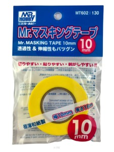 MT-602 Mr.Masking Tape (10mm)