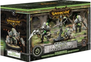 CRYX BATTLEGROUP (4)