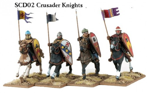 SCD02 Mounted Crusader Knights (Hearthguards) (4) II.jpeg